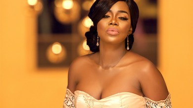 Photo of I'm not dating VVIP's 17year old Miyaki – Mzbel