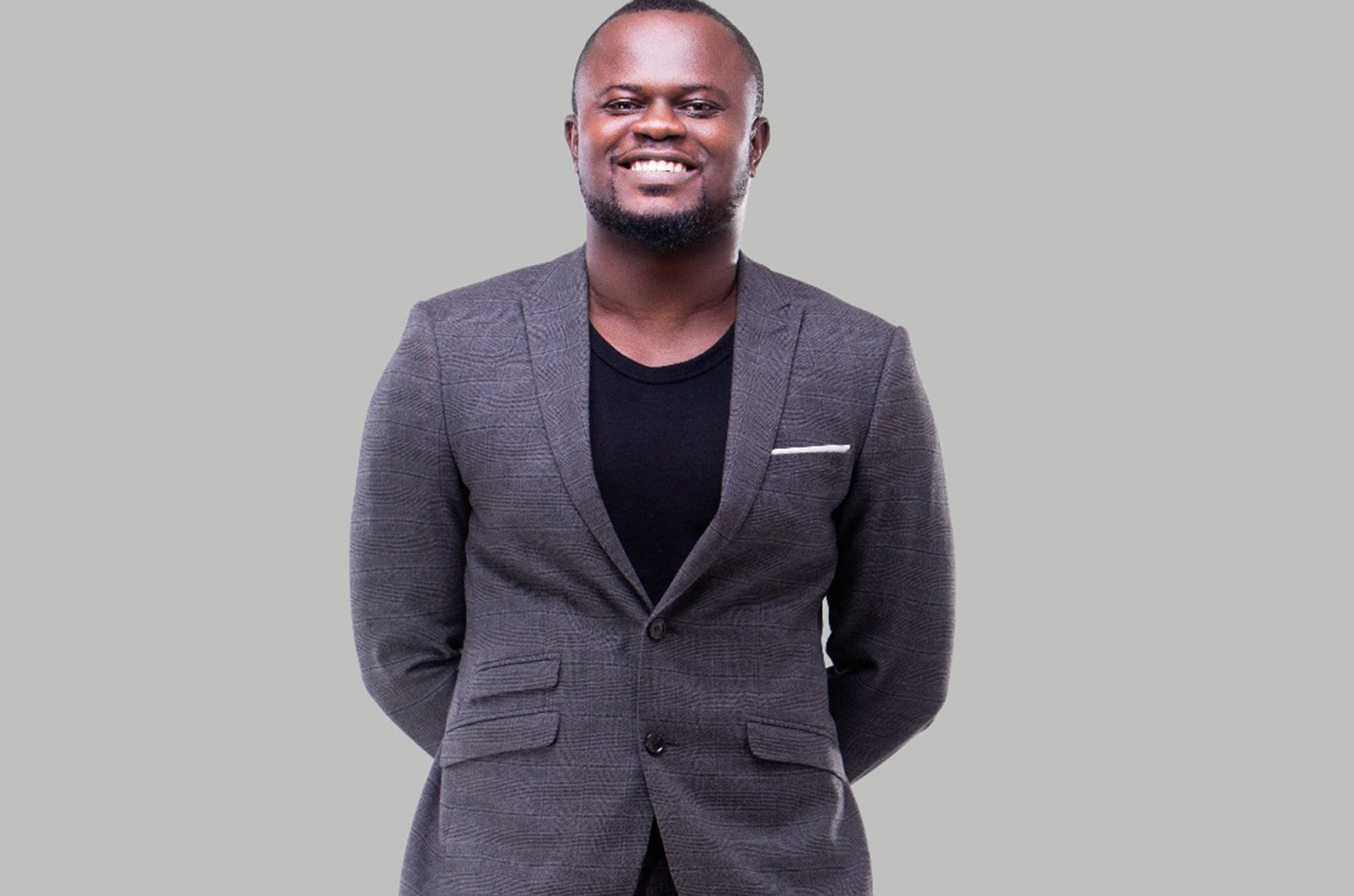 Ghana's gospel music post-VGMA; a note by Cwesi Oteng
