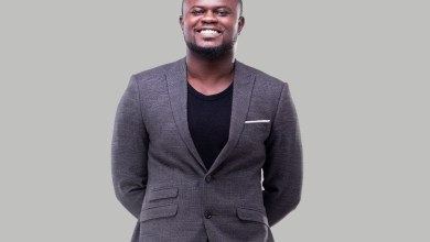 Photo of Ghana's gospel music post-VGMA; a note by Cwesi Oteng