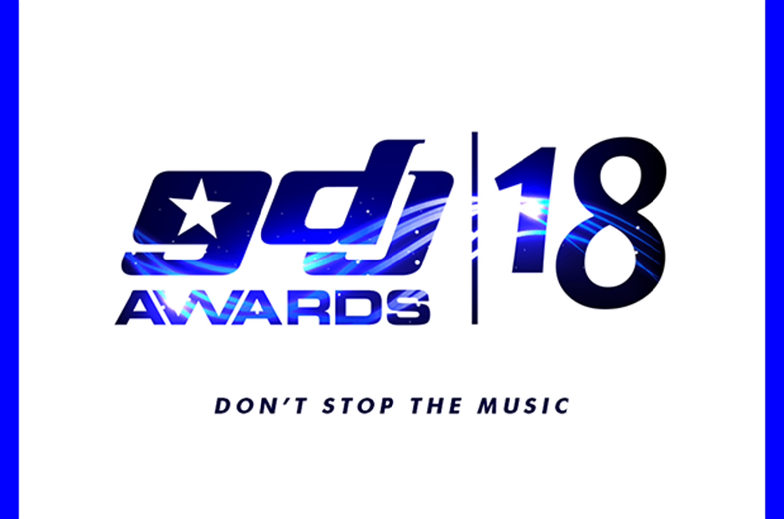 We have the full list of nominees for Ghana DJ Awards 2018