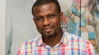 Photo of Ghana DJ Awards 2018 to honour Mark Okraku Mantey
