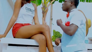 Photo of Video: Na You by Yoney feat. Antwe Ne Antwe