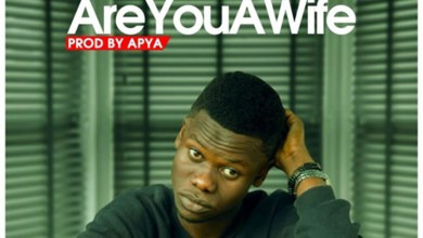 Photo of Audio: Are You A Wife by SBeirg