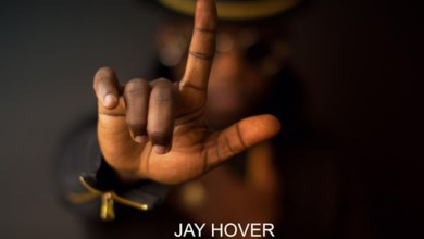 Krokromi by Jay Hover