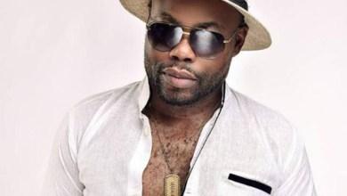 Photo of Audio: Eboboba by Dada KD