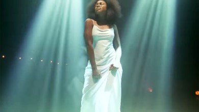 Video: Sumye by Becca