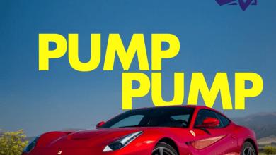 Photo of Audio: Pump Pump by E.L