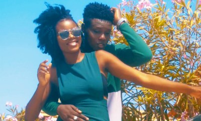 Video: Sotaay by SeekJah