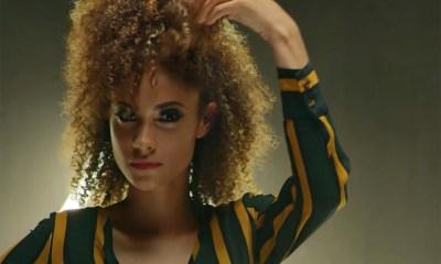 Video: Say I Do by DJ Mensah feat. Sarkodie
