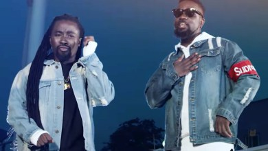 Photo of Video Premiere: Moesha by Obrafour feat. Sarkodie