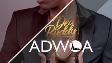 Adwoa by Ded Buddy