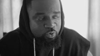 Photo of Audio: Come Up Freestyle by Sarkodie