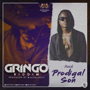 Prodigal Son by Awal