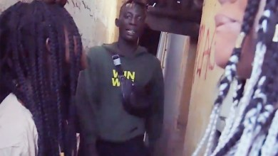 Photo of Video: Double by Slim Drumz