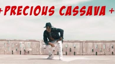 Video: Precious Cassava by Ennwai