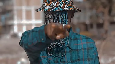 Photo of Video: I Am Anas by Opanka