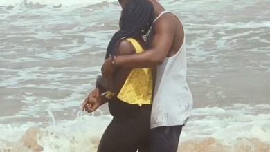 Photo of Video: My Own (Ewe Rendition) by King Zumm