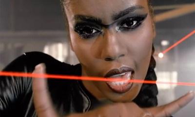Summa Dis Summa Da (Afrohouse Remix) by MzVee