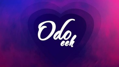 Odo Eeh by Femor feat. Kobby Symple
