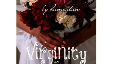 Photo of Audio: Virginity Is Powerful by Harmattan