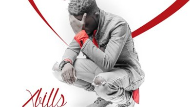 Photo of Audio: My Heart by Xbills