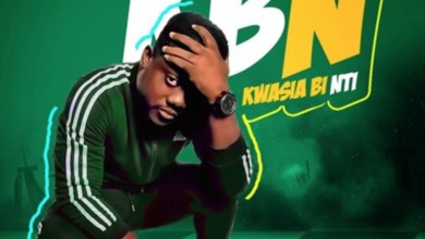 Photo of Audio: Kwasia Bi Nti (KBN) by Ayesem