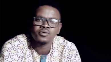 Photo of Video: Onipa (Mankind) by Tintin O'clock