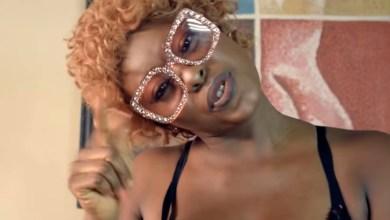 Video: Pukka by Yayra
