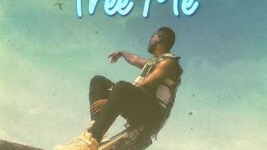 Free Me by Venunye