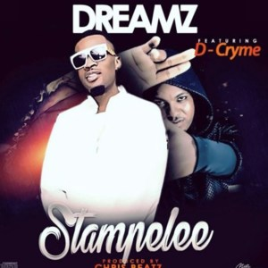 Stampelee by Dreamz feat. Dr. Cryme