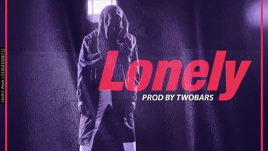 Photo of Audio: Lonely by Amerado & TwoBars