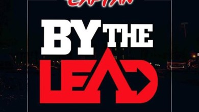 Photo of Audio: By The Lead by Captan