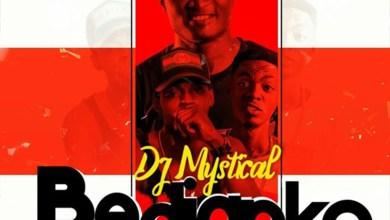 Photo of Audio: Bedianko by DJ Mystical feat. Kofi Kerra & Black Metal