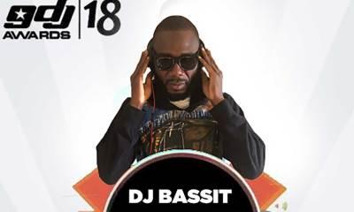DJ Bassit