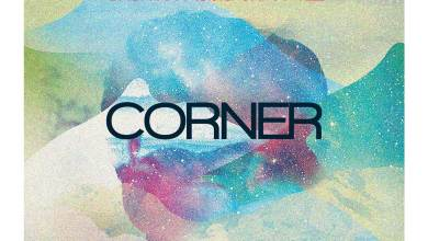 Photo of Audio: Corner by Skonti, Kobla Jnr & 4EB