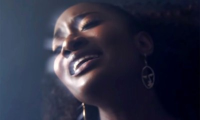 Narah débuts with a soulful heartfelt piece.