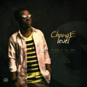 Change levels by Pistis feat. Hk