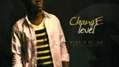 Change levels by Pistis feat. Hk