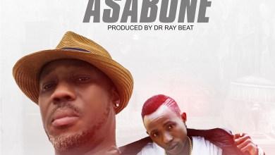 Photo of Audio: Asabone by Nana Yaw Wiredu feat. Patapaa