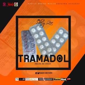 Tramadol by Skery Zee