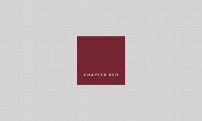 Chapter Red EP by Maayaa