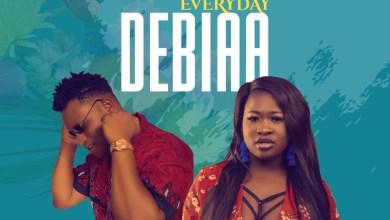 Photo of Audio: Debiaa(Everyday) by Bra Kwame feat. Sista Afia