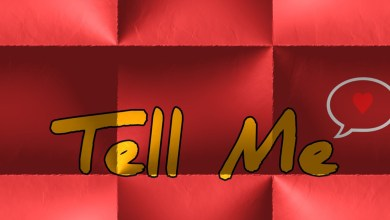 Photo of Audio: Tell Me by MikeMillzOn'Em