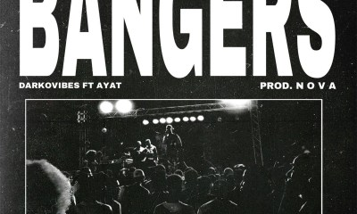Lyrics: Bangers by Darkovibes feat AYAT