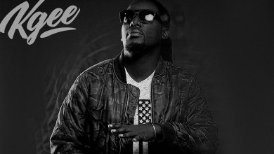 Photo of Kgee of KgPM resurfaces with new hit single; 'No Longtin'