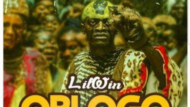 Oblogo (Bii Hoo) by Lil Win