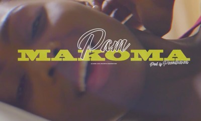 Video: Makoma by Pam