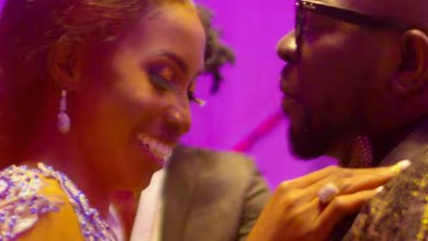 Video Premiere: Nana Ama by BX & Danny Beatz