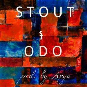 Odo by Stout