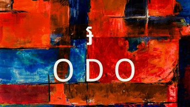 Photo of Audio: Odo by Stout
